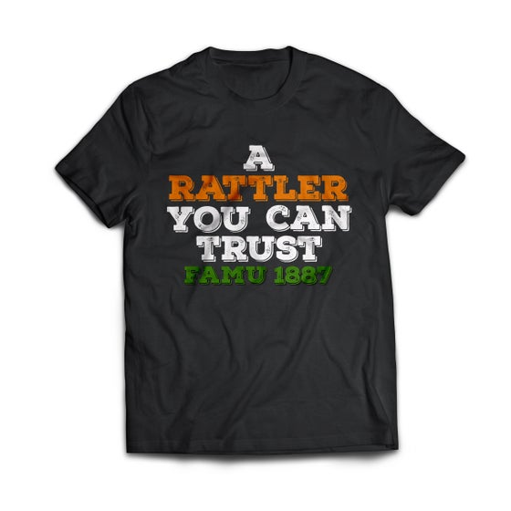 Image of Trusted Rattler