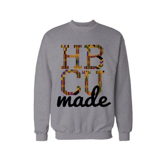 Image of HBCU Made - Sweatshirt