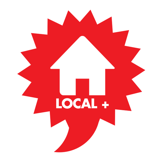 Image of Home Call Local PLUS