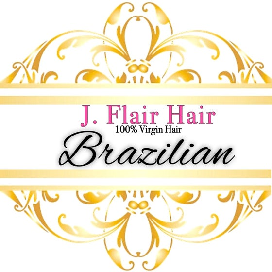 Image of Brazilian Hair