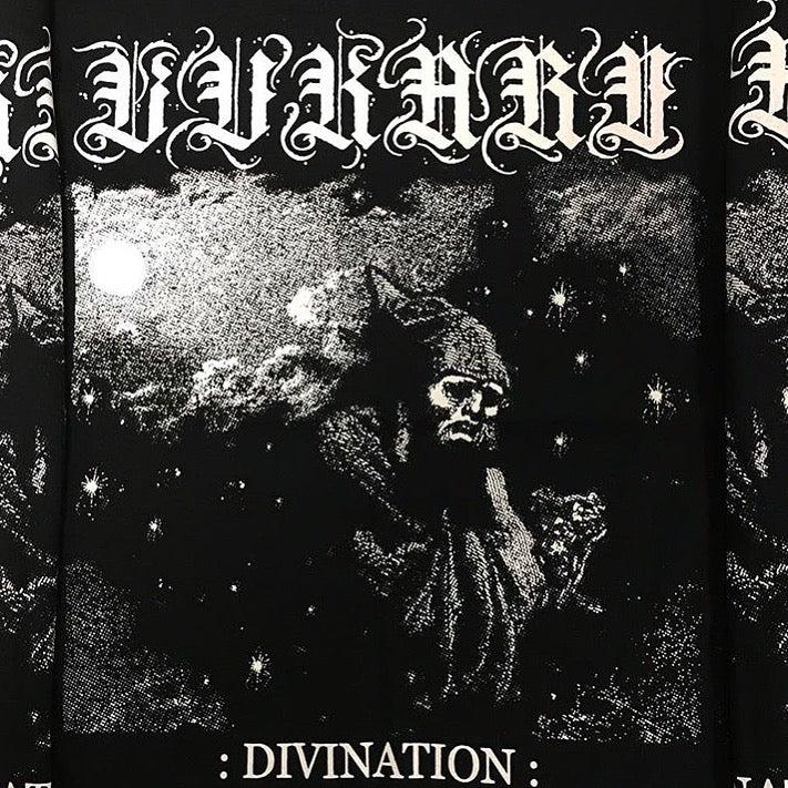 Image of Divination II Shirt