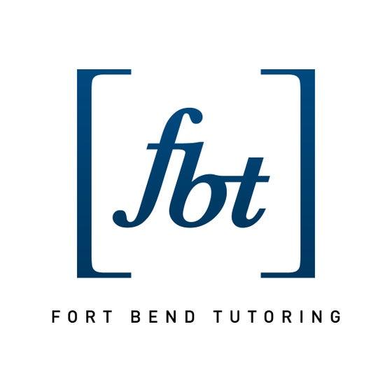Image of FBT Basic Derivative and Integral Formulas