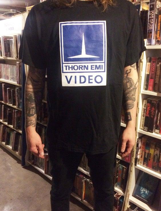Image of THORN EMI