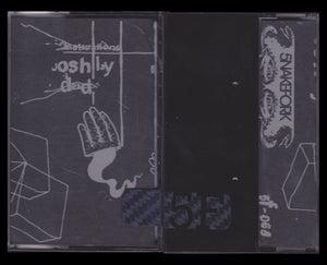 "Image of JOSH LAY ""dead"" CS"