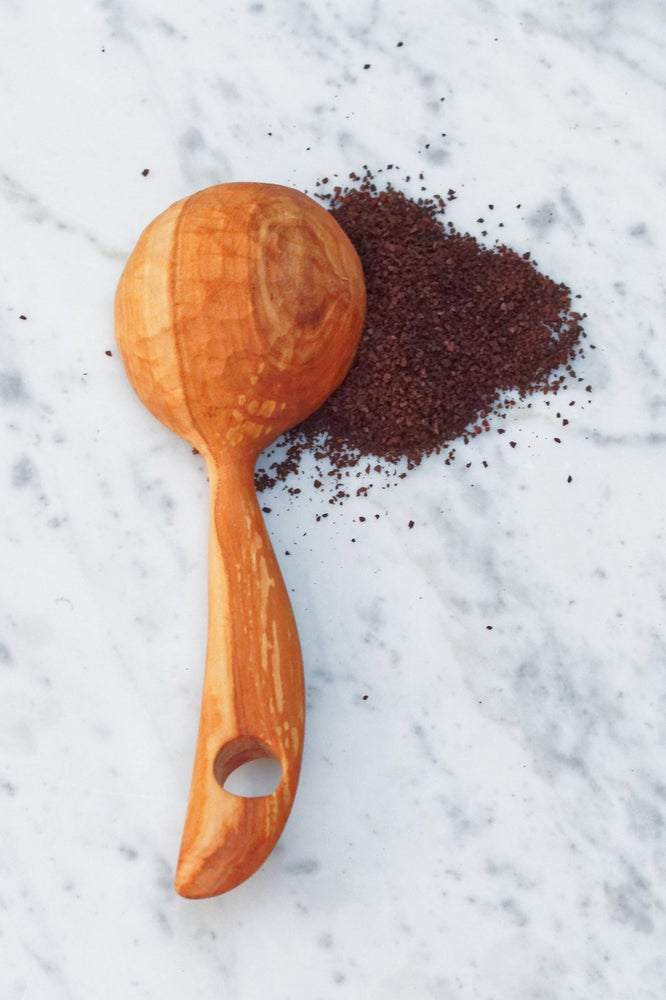 Image of Oliver Coffee Scoop