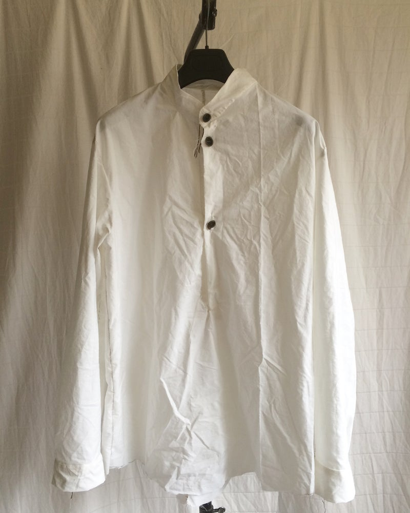 Image of Johannes Shirt