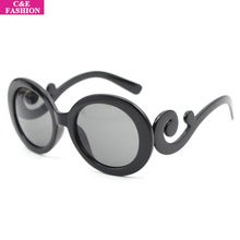 Image of GiGi Sunglasses