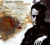 Image of JAVIER CARNICER. RESPIRACIONES. Antología inédita.