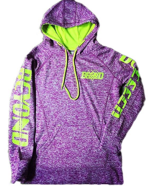 Image of Eco Pullover