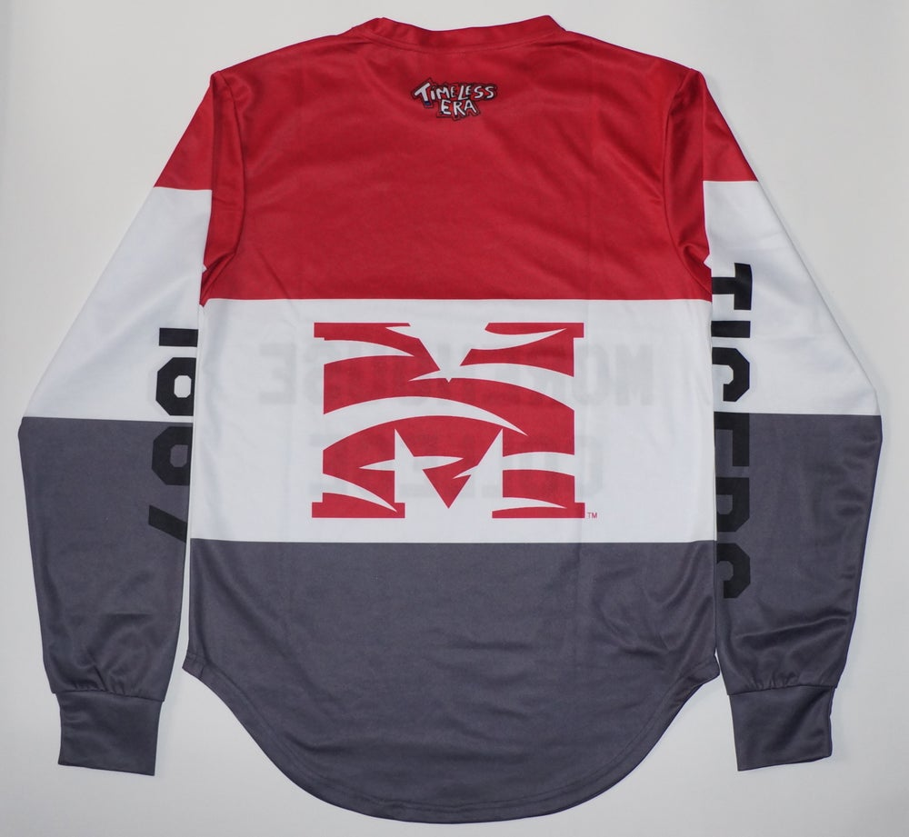Image of Morehouse Tee