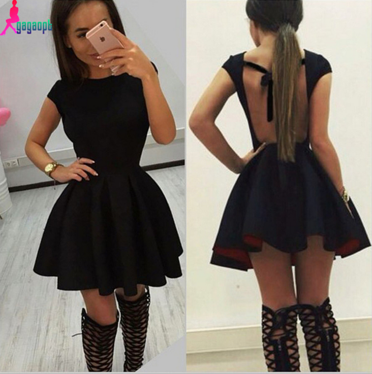 Image of Selling bind sexy cute dress