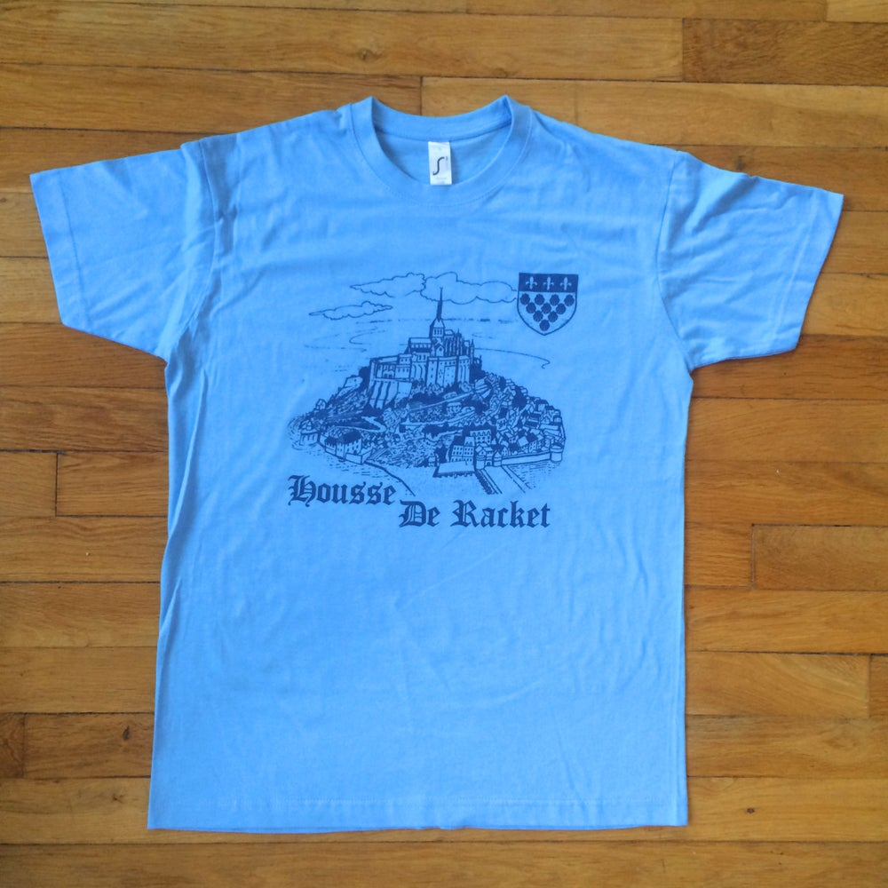 Image of ST MICHEL T-Shirt