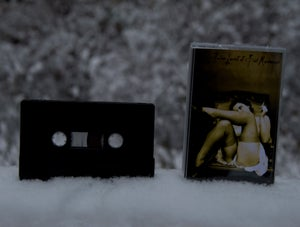 Image of LOUVET / MOISSONNIER  [Celebration Tapes]