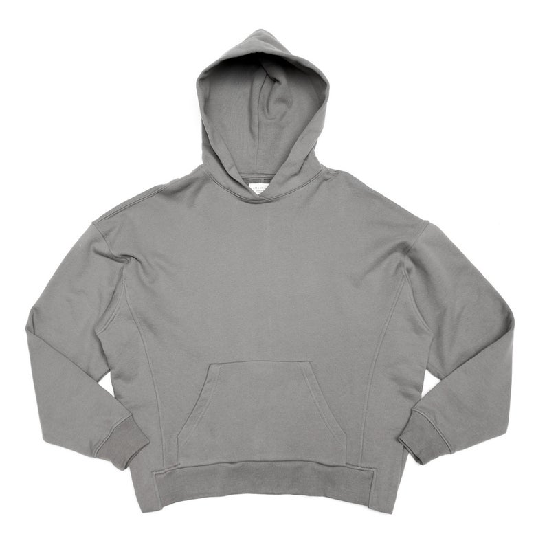 Image of Fear of God Everyday Hoodie