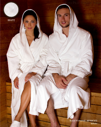 Image of Spa Robes