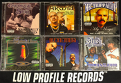 Image of 6 CD'S PACKAGE DEALS #6 +FREE AUTOGRAPHED POSTERS