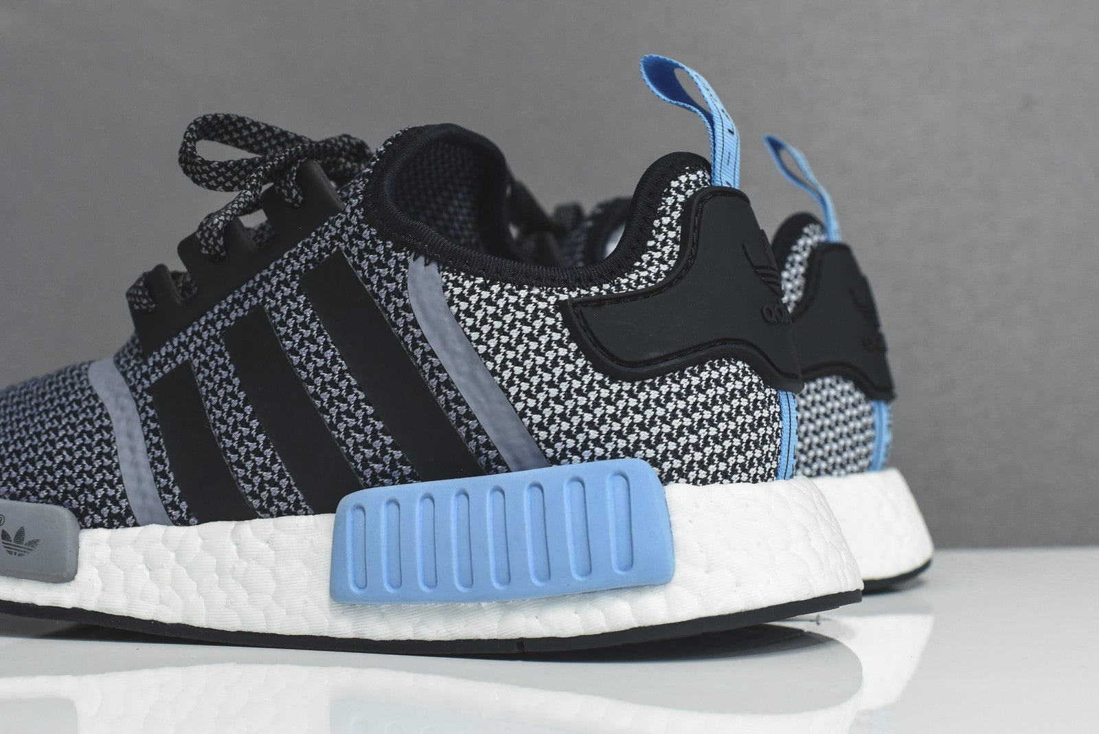 lifitd adidas nmd grey blue Buy authentic designer