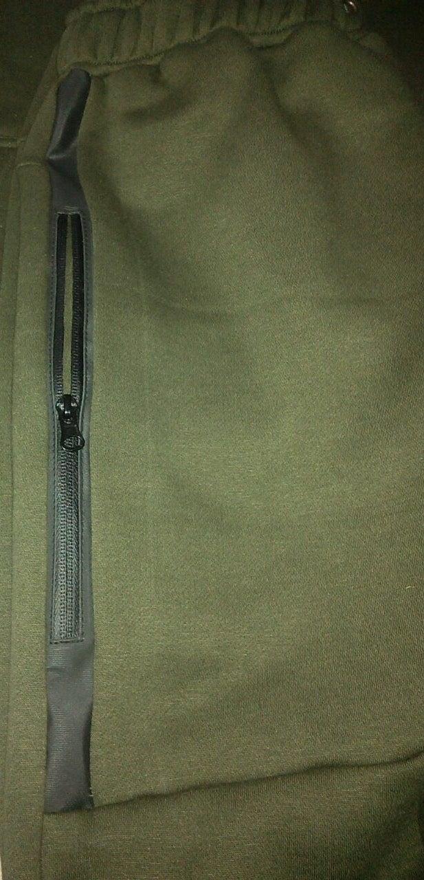 Image of KHAKI// SIMPLICITY TECH PANTS