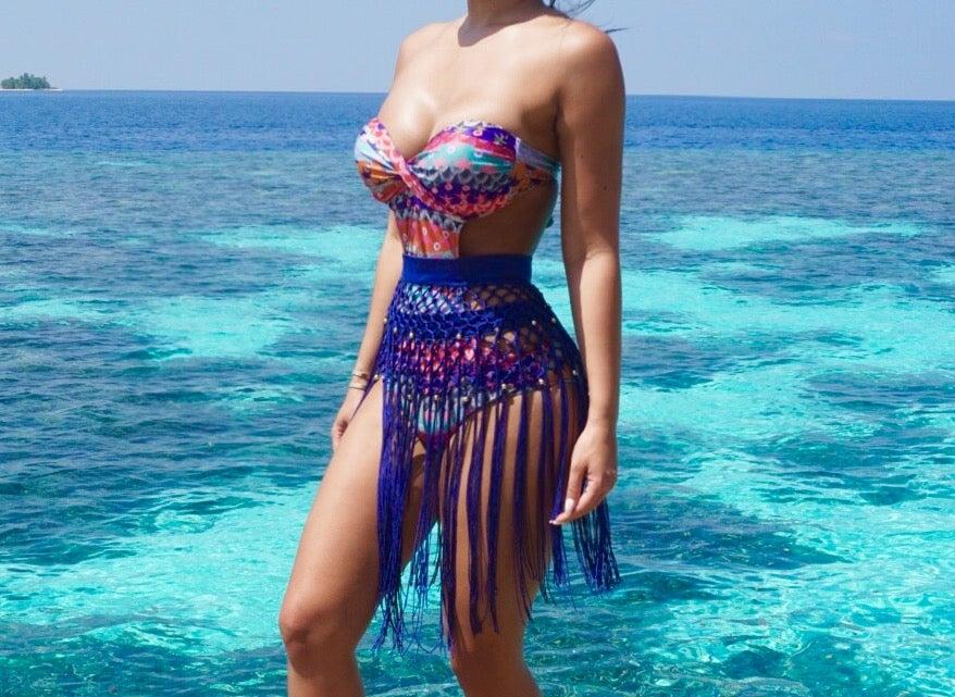 Image of Aruba Monokini