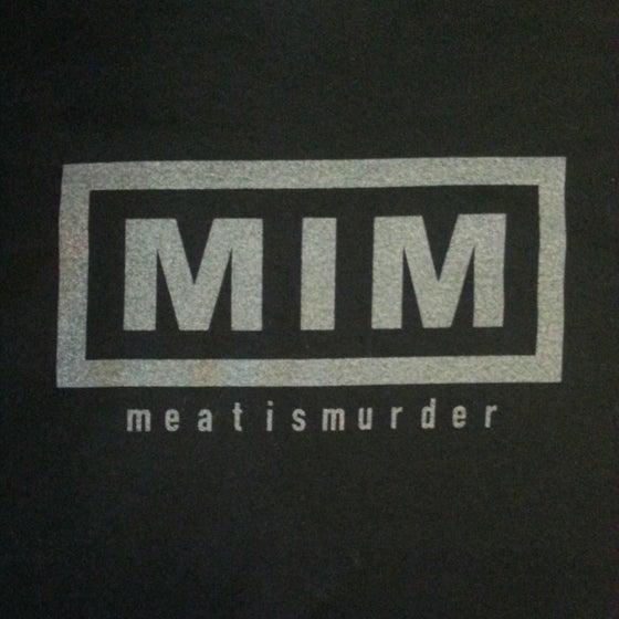 Image of MIM
