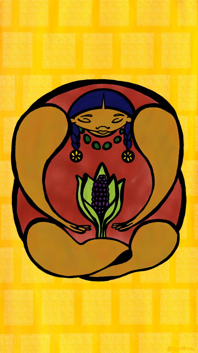 Image of Kullisara