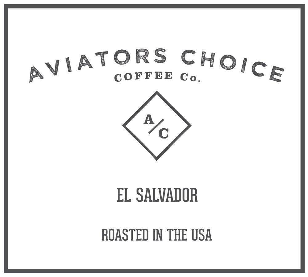 Image of El Salvador
