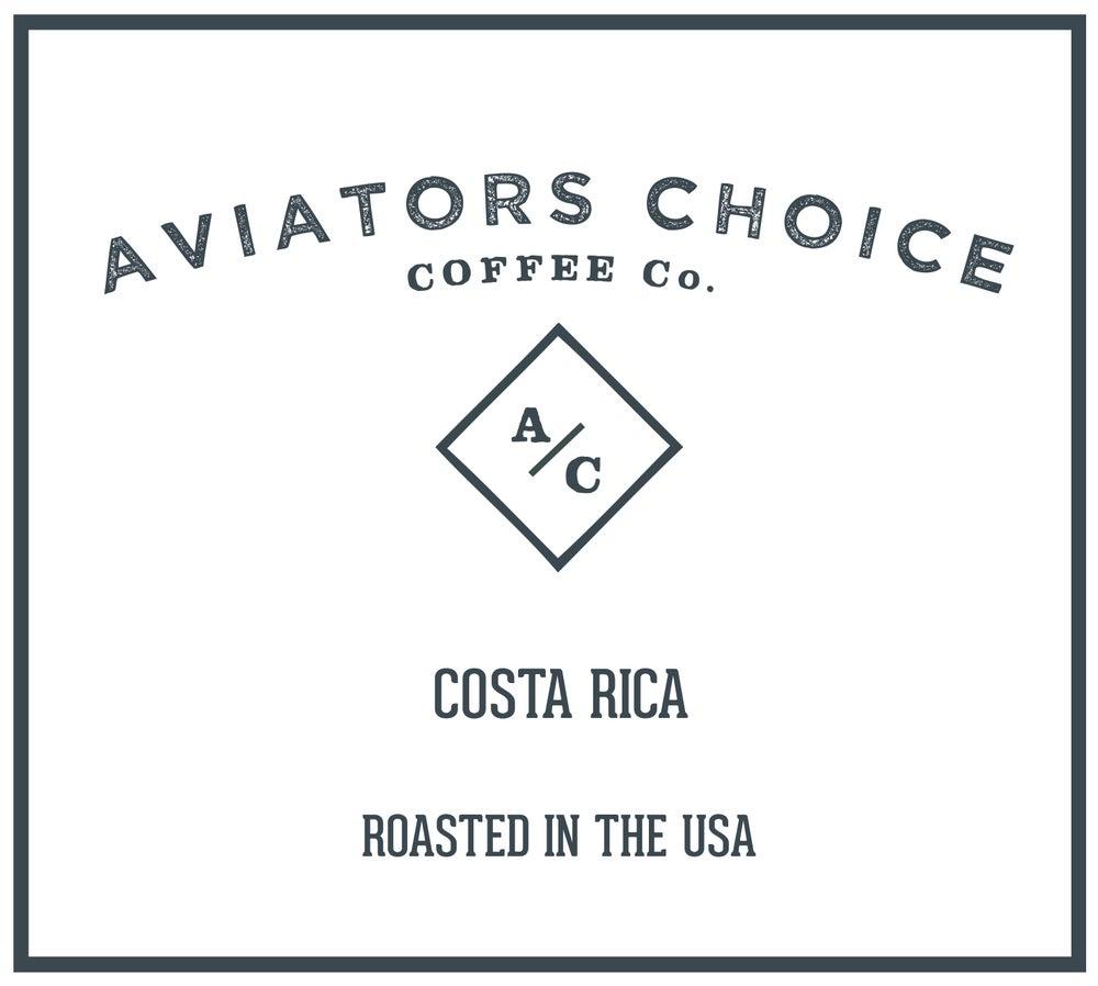 Image of Costa Rica