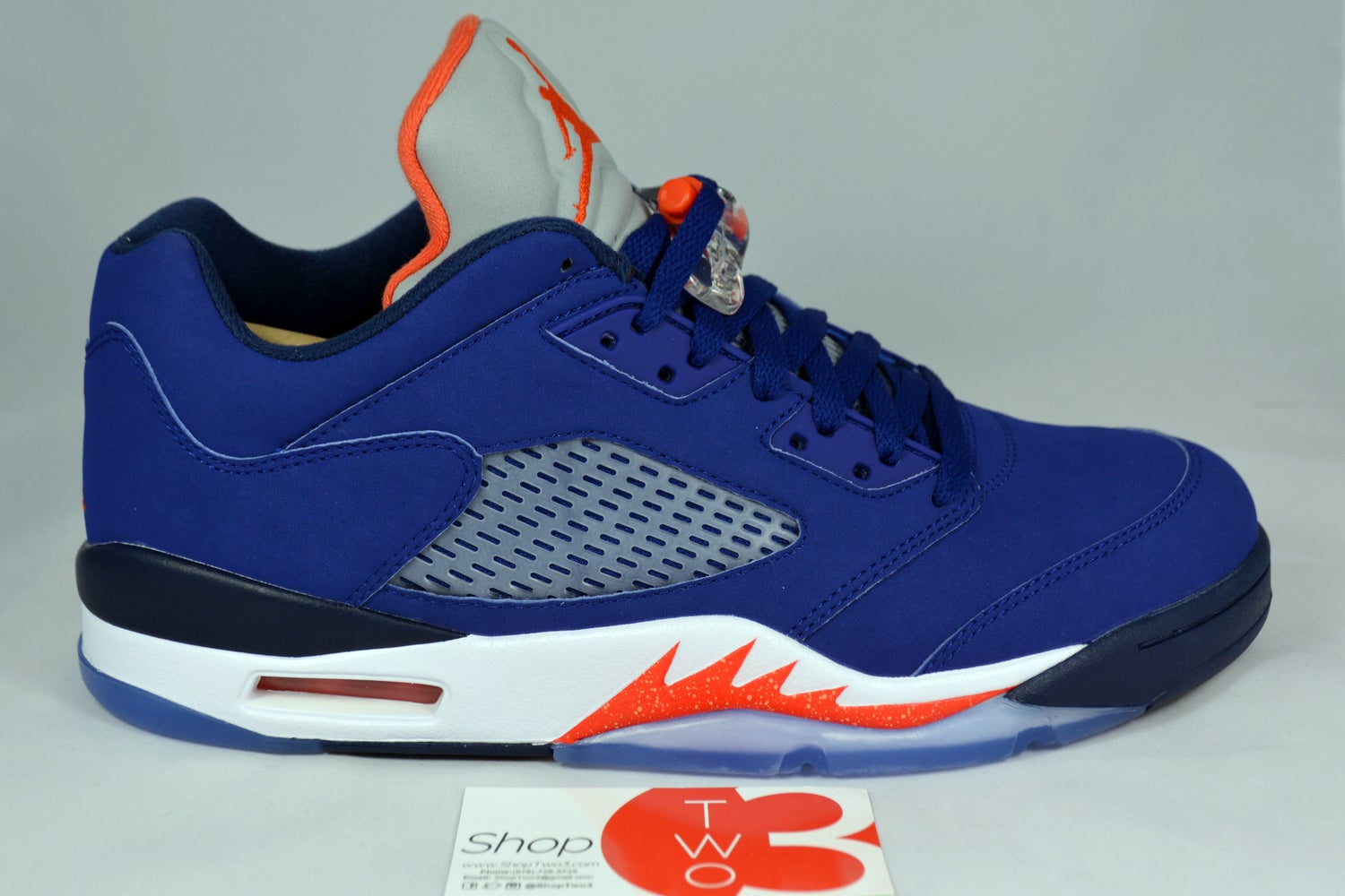 7d260a444d6 air jordan 5 69 points