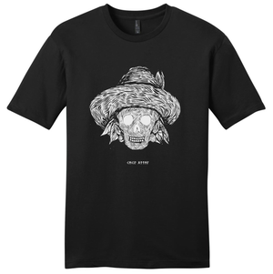 "Image of Cecil Otter ""Dear Echo"" Shirt"