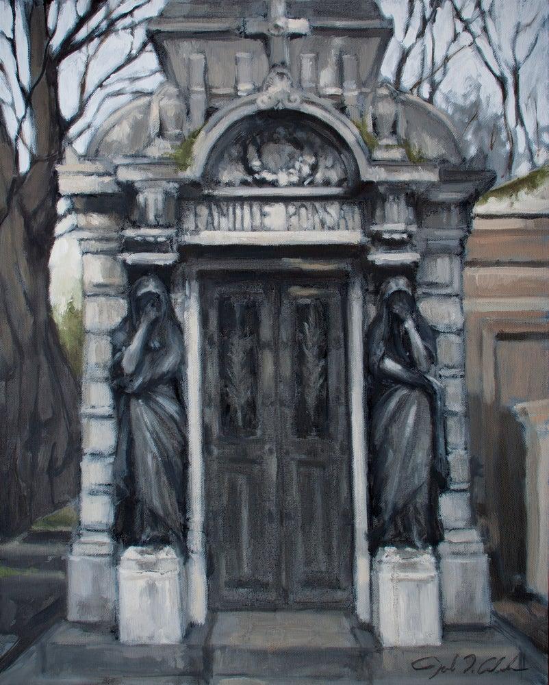 Image of Hope Springs Eternal