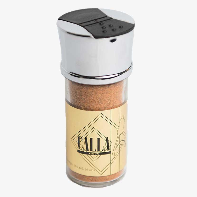 Image of Calla Cajun