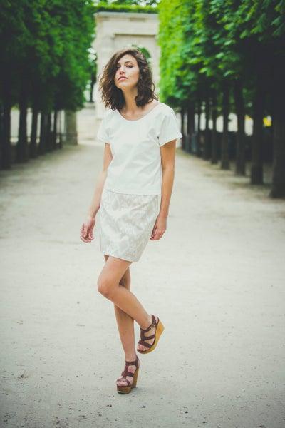 Image of Top Jasmin