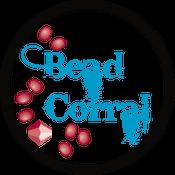 Image of Bead Corrals - Black