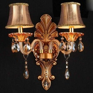 Image of What all you need to know about Wall Sconces