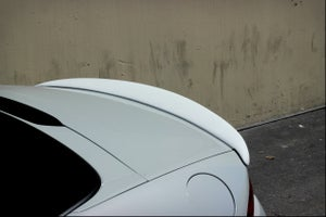 Image of 2016 Mazda Miata MX5 ND V2 Deck Spoiler