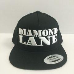 Image of Diamond Lane Snapback LTR