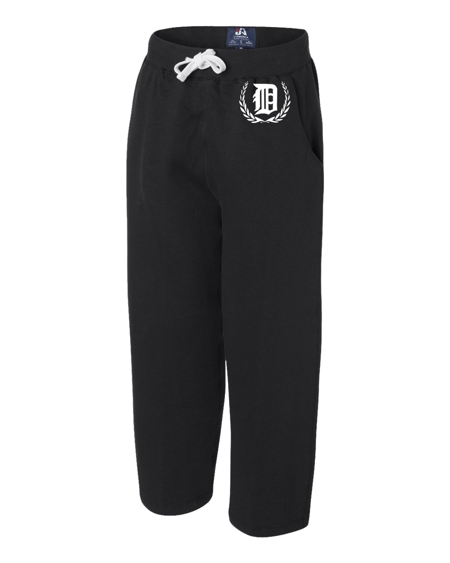 Image of Diamond Lane Sweatpants