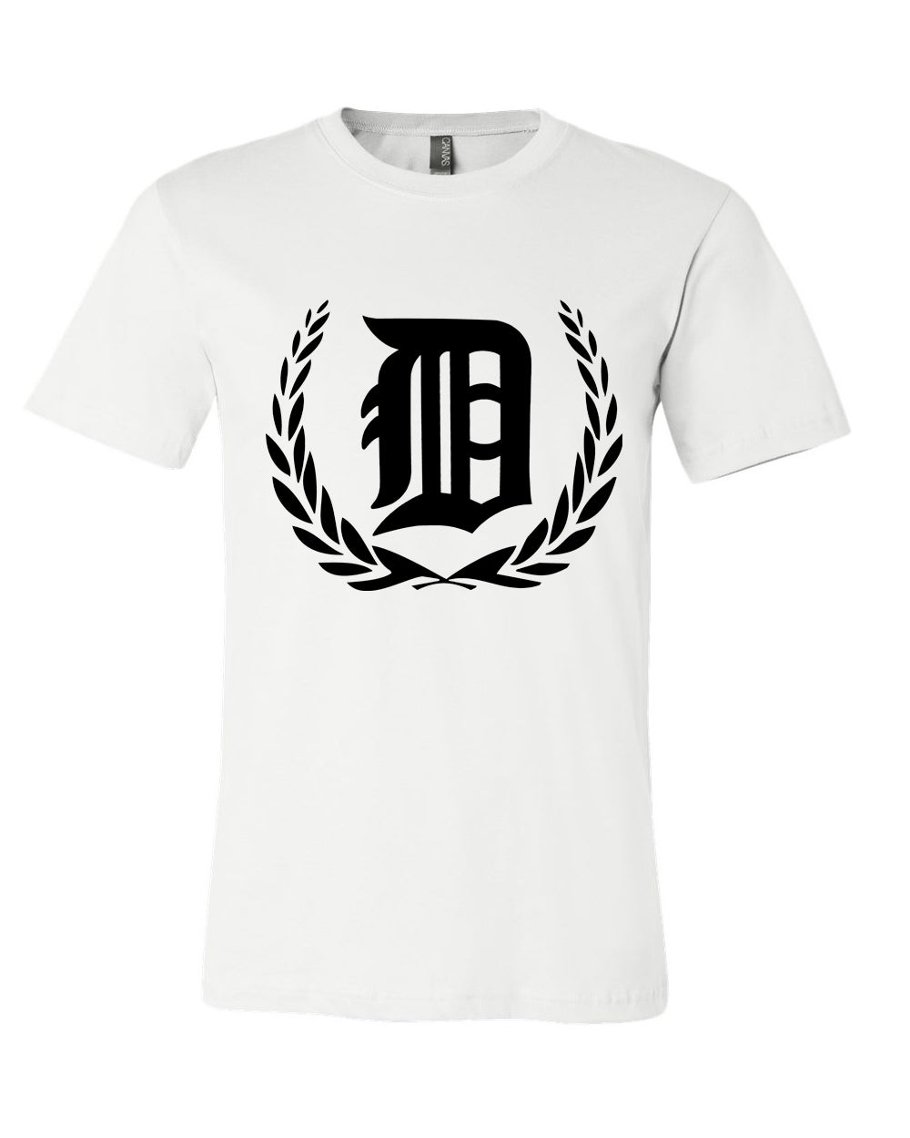 Image of Diamond Lane Men's Tee