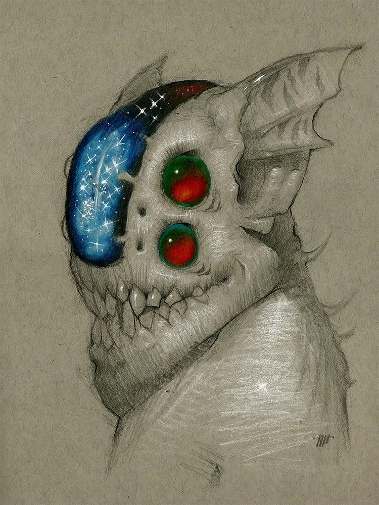 Image of E.T. 87