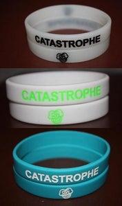 Image of Catastrophe