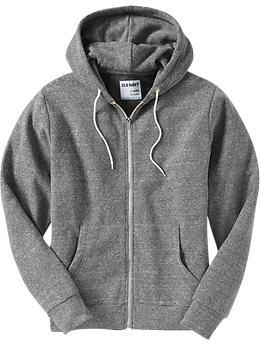Image of Sample Product 2 (hoodie)
