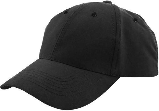 Image of Sample Product 3 (cap)