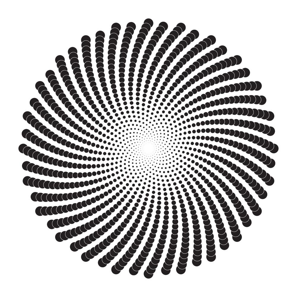 Image of Optica Helios #4
