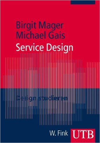 Image of Service Design