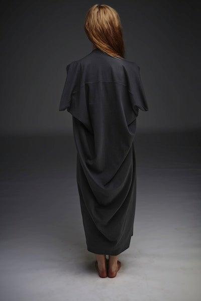 Image of NEUTH DRESS