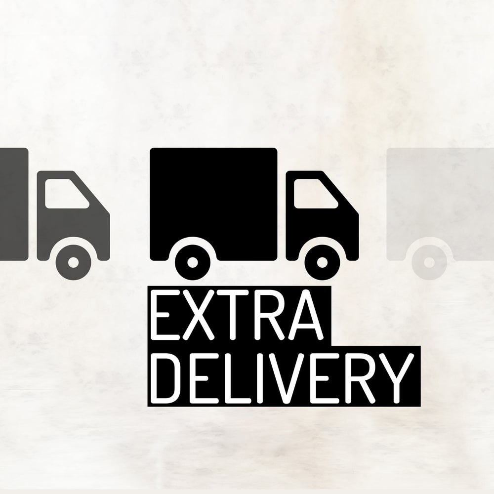 Image of Extra Delivery Service