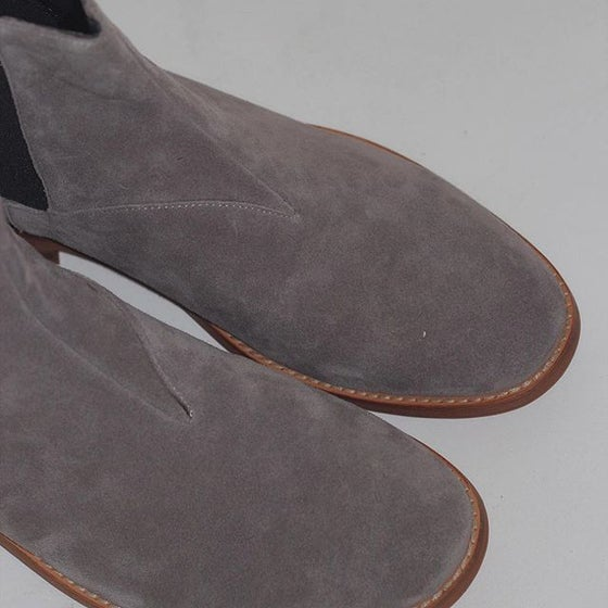 Image of Men Chelsea boots