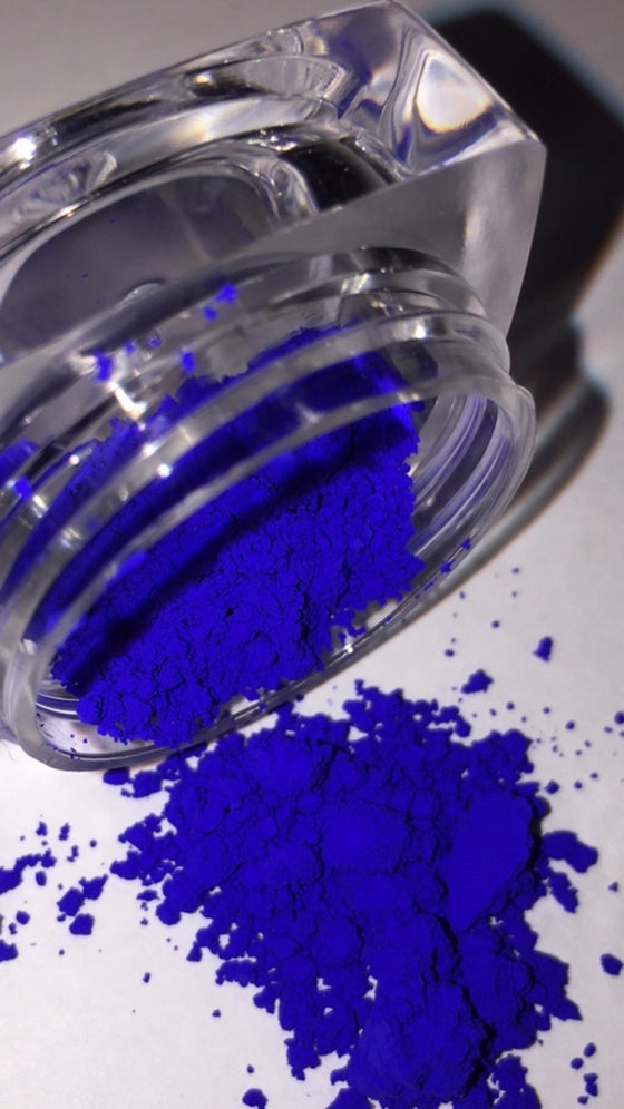 Image of Killandia Blue 🔵