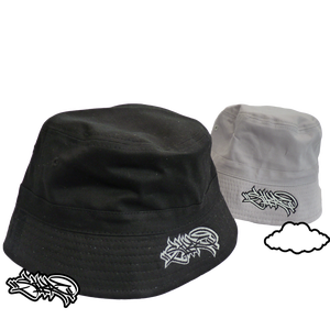 Image of SIKA bucket hats - BACK IN STOCK!