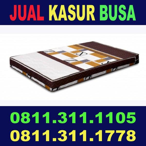Image of Distributor Kasur Busa Surabaya 0811.311.1105